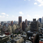 Foreign National Buyers and Investors buying Manhattan NY Condos