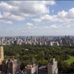 Park Millenium Condo and Millenium Tower