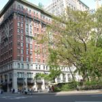 225 Fifth Avenue-Fifth Avenue Condo NY