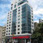 8 Union Square South-a popular Union Square NY Condo