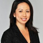 Mandarin Chinese Real Estate Agent NYC-Eileen Hsu