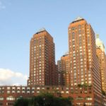 Zeckendorf Towers-Union Square Condos