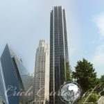 Manhattan NY Condos FAQ: HOW TO MAKE OFFERS in Manhattan New York Condo?