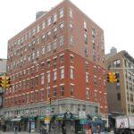 West Village New York Condos- Village Pointe Condominium