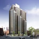 The Charleston Condominium-225 E 34th Street New York NY 10016
