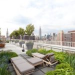 Checklist for Manhattan New York Condo Buyers
