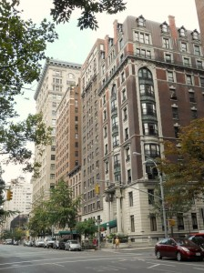 Greenwich Village Apartments for Sale