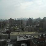 Use Local Experts for your Manhattan New York condo purchase