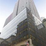 445 Fifth Avenue Fifth Avenue Condo