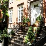 Manhattan Greenwich Village One bedroom Condominium Market Report