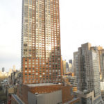 Lincoln Square Upper West Side 1 Bedroom Condominium Market Report