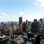 Midtown East Manhattan New York One Bedroom Condo Market Report
