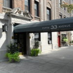 Greenwich Village 1 Bedroom Condo Apartments for Sale Market Report