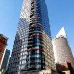 Just Sold-Mondrian Condo 250 East 54th Street New York NY 10022