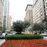 NYC Condos near Central Park on the Upper East Side MARKET REPORT