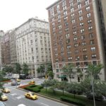 Upper East Side Manhattan New York-Park Avenue Condos Market Report