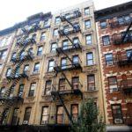 NoLiTa- a sassy and trendy Manhattan New York neighborhood