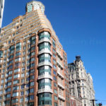 The Alexandria 201 West 72nd Street New York NY 10023