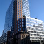 450 West 17th Street New York NY 10011(the Caledonia Condominium)