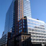 450 West 17th Street New York NY 10011(the Caledonia Condominium)