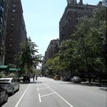 Greenwich Village Condos-How much is one bedroom in Greenwich Village?