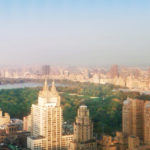 Penthouse Condo for sale in Manhattan New York