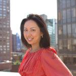 Eileen Hsu 許雅嵐, Chinese Mandarin Speaking Real Estate Agent NYC