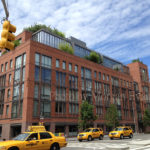177 Ninth Avenue New York NY 10011 Chelsea Enclave