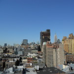 Elegant Prewar condo: 25 Fifth Avenue-Lower Fifth Avenue Condo