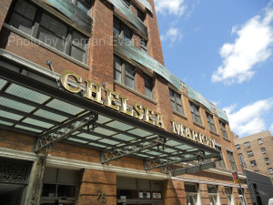 ChelseaMarket_Outside