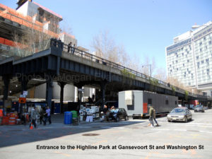 HighlinePark_Entranc_MeatpackingDistrict