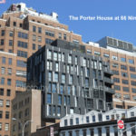 Meatpacking District Neighborhood New York City Condominiums for Sale