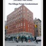 The Village Pointe Condominium Meatpacking District Apartments for Sale New York City