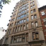 The American Felt Building Condominium at 114 East 13th Street New York City – Pre-War Condominium Lofts New York City