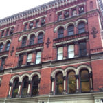Greenwich Village Apartments For Sale:The Complete Guide to Pre-War Condominiums