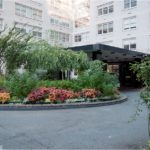 Dorchester Towers Condos For Sale, Lincoln Square Upper West Side New York City