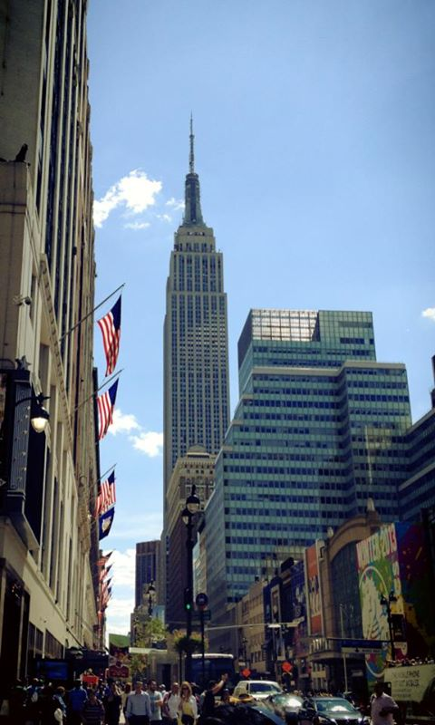 Manhattan NY Chinese Real Estate Agent help Parents Buy Condo for Children is one of specialt