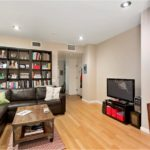 56 Pine Street Financial District Condos For Sale