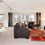 Dorchester Towers Condo 155 West 68th Street #1204 JUST SOLD