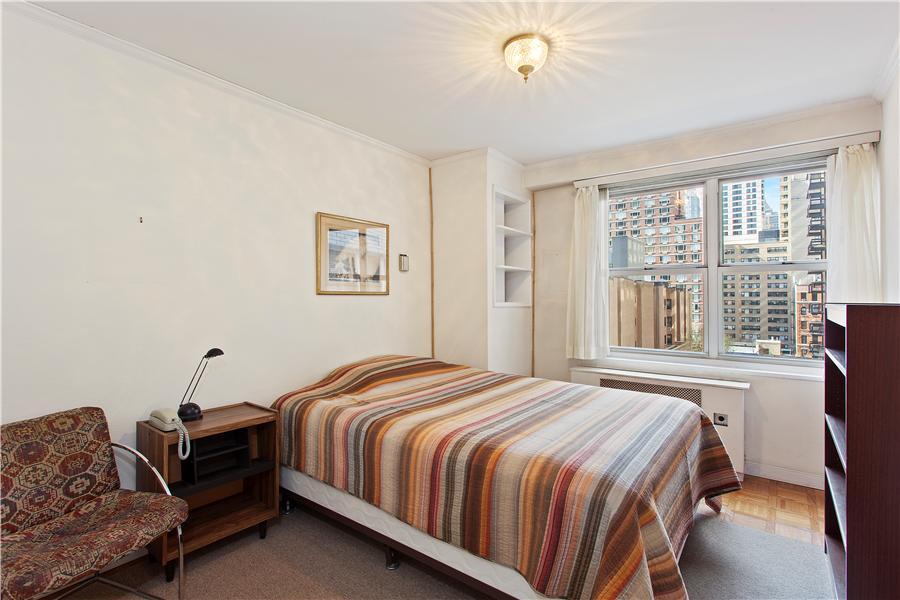 Dorchester_620_Bedroom