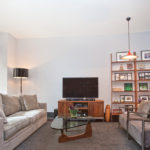 Financial District One Bedroom condo with Home Office (JUST SOLD)