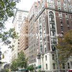 Greenwich Village Condos for Sale – Part 1 Studio and 1 Bedroom Condos : 2015 Edition