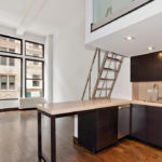 254 Park Ave South Condo for Rent