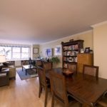 Manhattan Condo Investment Tips: From Landlord perspective
